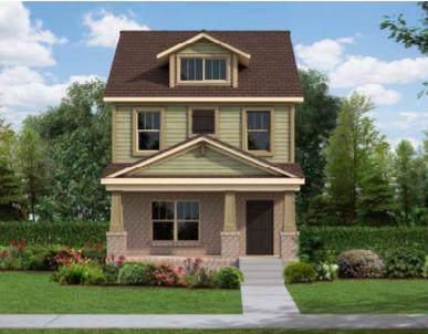 124 Oppenheimer Way Lot 44, Oak Ridge, TN 37830 (#1095341) :: Billy Houston Group