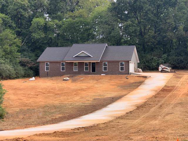 551 Command Way, Seymour, TN 37865 (#1095390) :: Billy Houston Group