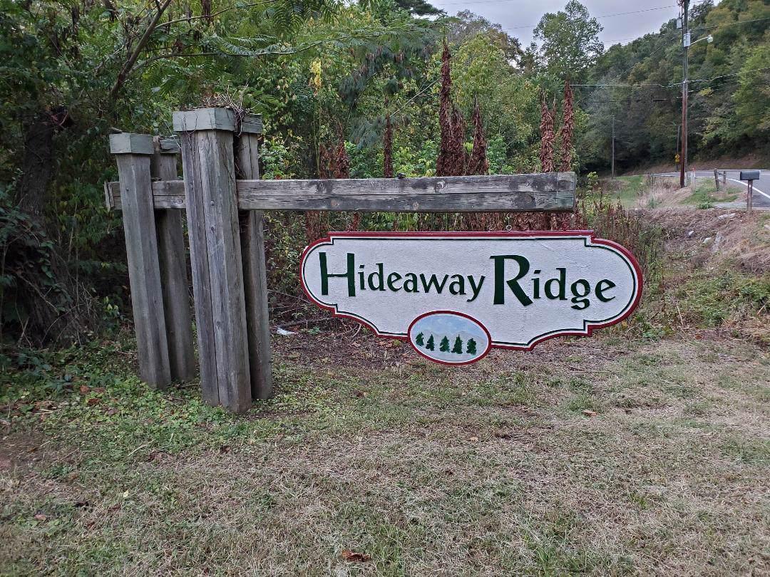 Lot 19 Hideaway Ridge Circle - Photo 1