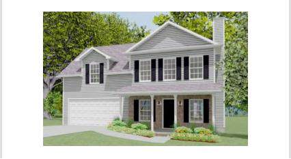 1120 Cloud View Drive, Powell, TN 37849 (#1097170) :: Catrina Foster Group