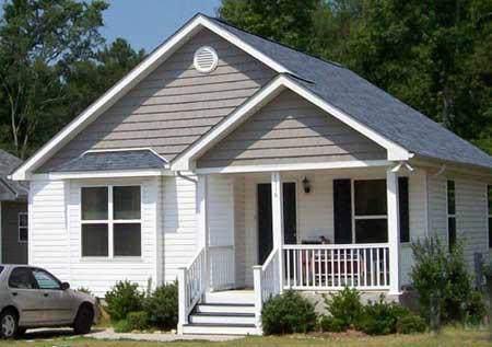 161 Hamilton Ave, Lenoir City, TN 37771 (#1097440) :: Catrina Foster Group