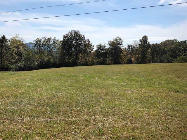 954 Open Range Rd, Crossville, TN 38555 (#1097486) :: The Creel Group | Keller Williams Realty