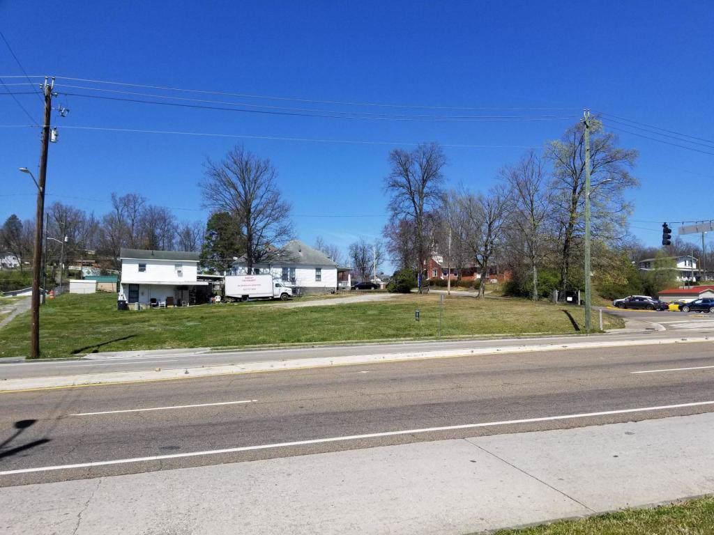 211 Kirkwood/Magnolia St - Photo 1