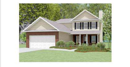 1136 Cloud View Drive, Powell, TN 37849 (#1097583) :: The Cook Team