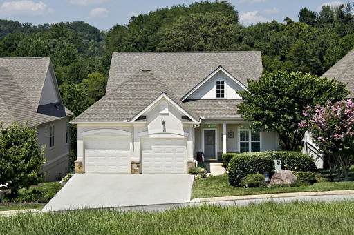 280 Morning Dove Drive, Vonore, TN 37885 (#1097693) :: The Creel Group | Keller Williams Realty