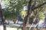 132 Coyatee Circle, Loudon, TN 37774 (#1097731) :: Billy Houston Group
