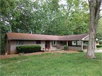 844 W Outer Drive, Oak Ridge, TN 37830 (#1097745) :: Billy Houston Group