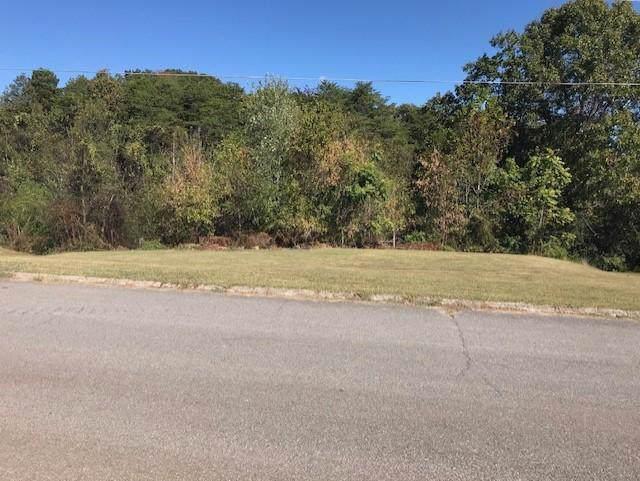 Avery Circle, Lenoir City, TN 37772 (#1098063) :: Venture Real Estate Services, Inc.