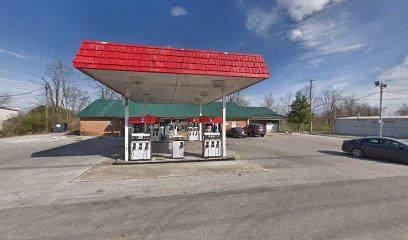 426 Old Lantana Rd, Crossville, TN 38555 (#1098160) :: SMOKY's Real Estate LLC