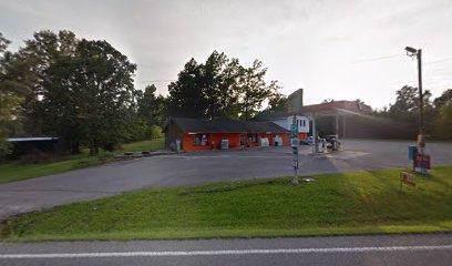 2770 Dunbar Rd, Crossville, TN 38572 (#1098214) :: SMOKY's Real Estate LLC