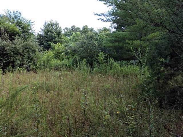 188 Hidden Hollow Circle, Crossville, TN 38571 (#1098364) :: The Creel Group | Keller Williams Realty