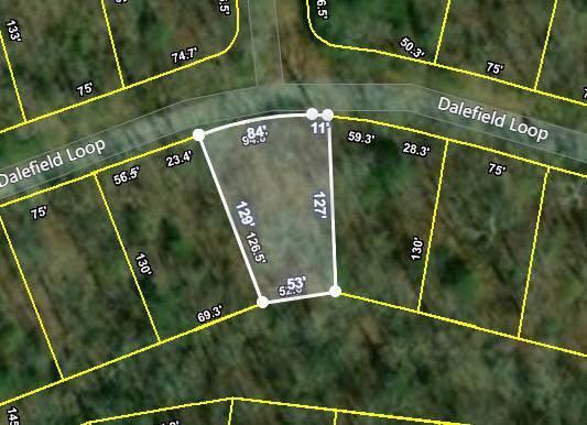 122 Dalefield Loop, Crossville, TN 38558 (#1098950) :: Venture Real Estate Services, Inc.
