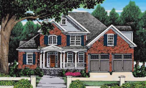 657 Blowing Rock Lane Lane, Knoxville, TN 37922 (#1099074) :: Billy Houston Group