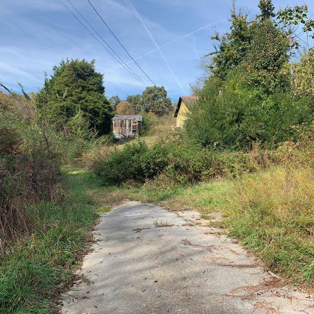 128 Ward Rd - Photo 1