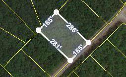 Halfway Rd, Monterey, TN 38574 (#1100386) :: Venture Real Estate Services, Inc.
