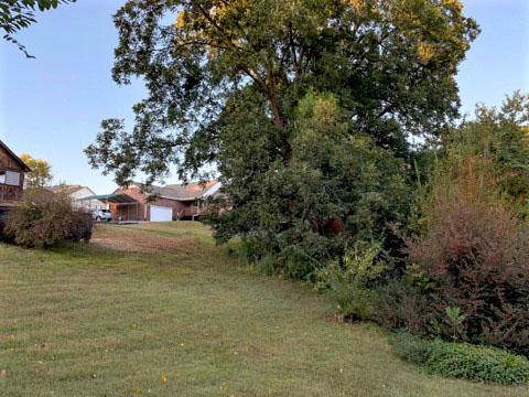 Lot 1r-2 Pearson Springs Rd, Maryville, TN 37803 (#1100516) :: Billy Houston Group