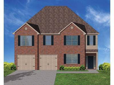 2513 Windjammer Lane, Knoxville, TN 37932 (#1100525) :: Realty Executives