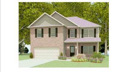 3007 Creekbend Lane, Knoxville, TN 37931 (#1100625) :: Billy Houston Group