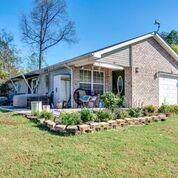804 Oak St, Maryville, TN 37804 (#1100843) :: The Creel Group | Keller Williams Realty