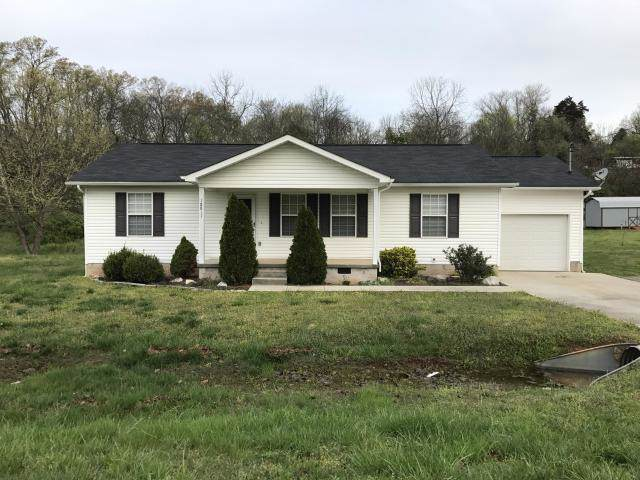 18811 Martel Rd, Lenoir City, TN 37772 (#1101127) :: Venture Real Estate Services, Inc.