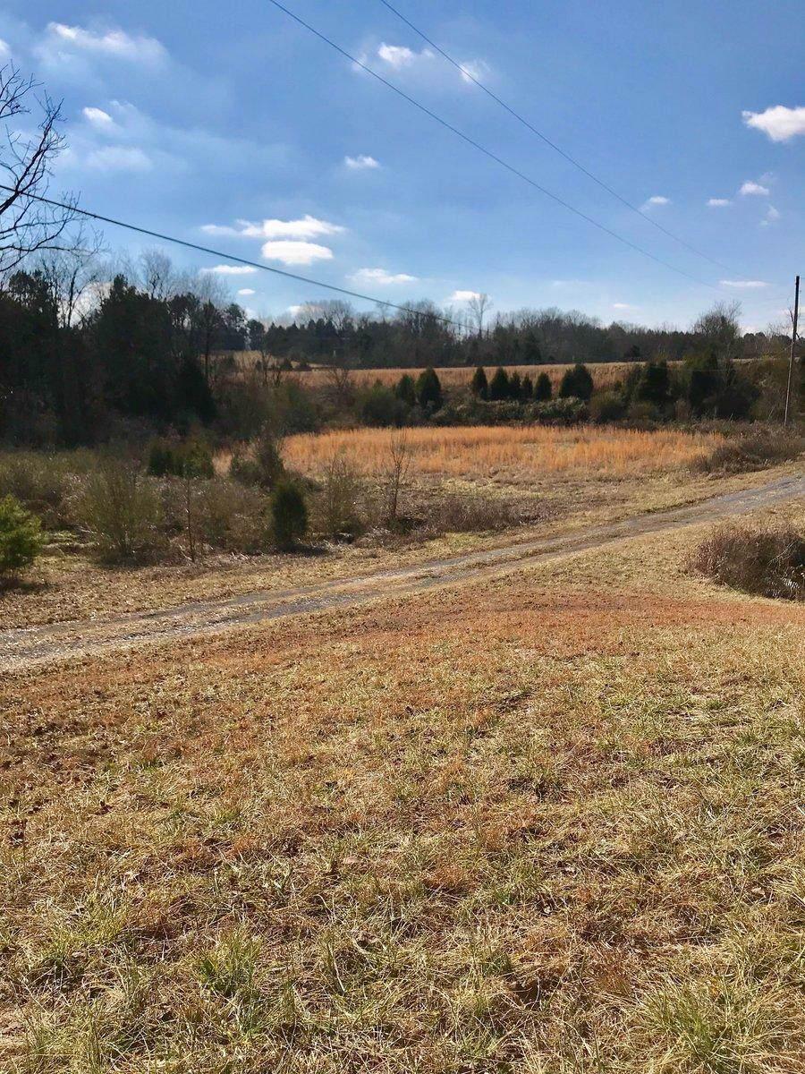 104 County Road 169 - Photo 1