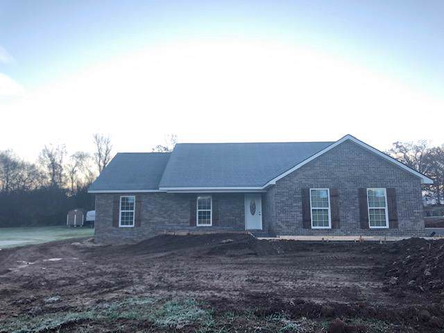 539 Command Way, Seymour, TN 37865 (#1102124) :: Catrina Foster Group