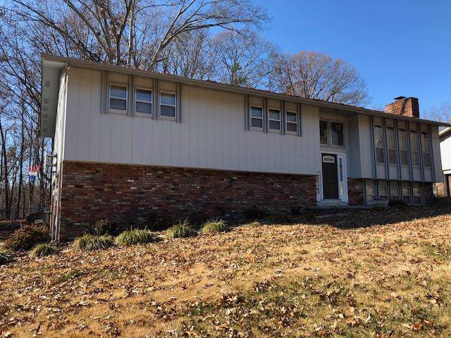 1505 Westop Tr, Knoxville, TN 37923 (#1102528) :: The Cook Team