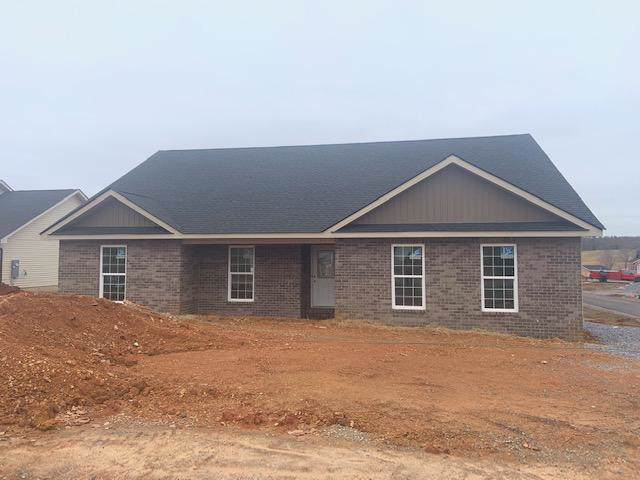 532 Command Way, Seymour, TN 37865 (#1102672) :: Catrina Foster Group