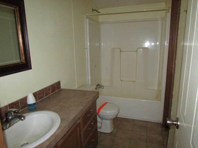 4481 Vinegar Valley Rd, Friendsville, TN 37737 (#1103544) :: Catrina Foster Group