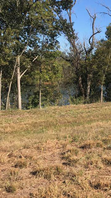 Boyds Creek Hwy, Sevierville, TN 37876 (#1104115) :: The Terrell Team