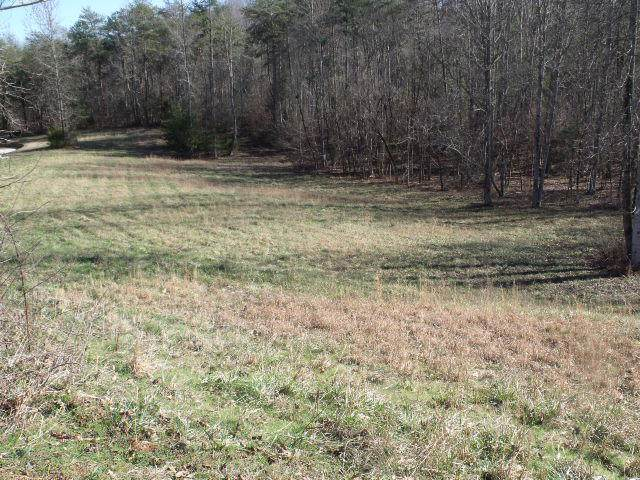 Clearwater Cove Drive, Madisonville, TN 37354 (#1104410) :: Venture Real Estate Services, Inc.