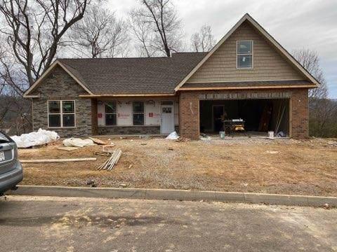 533 Greystoke Lane, Knoxville, TN 37912 (#1104900) :: Venture Real Estate Services, Inc.