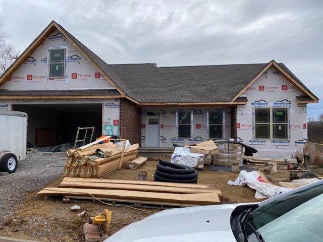 537 Greystoke Lane, Knoxville, TN 37912 (#1104901) :: Venture Real Estate Services, Inc.