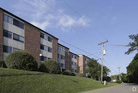 2755 Jersey Ave Apt B401, Knoxville, TN 37919 (#1106085) :: Billy Houston Group