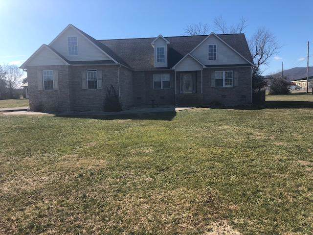 134 Julia Lane, Speedwell, TN 37870 (#1106278) :: Billy Houston Group