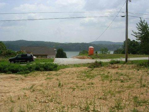 Pin Oak Drive, Rockwood, TN 37854 (#1107064) :: Tennessee Elite Realty
