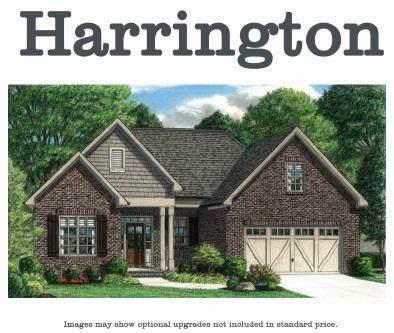 124 Black Oak Court, Oak Ridge, TN 37830 (#1110313) :: Venture Real Estate Services, Inc.