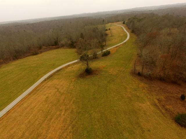 114.34ac Arrowhead Rd - Photo 1