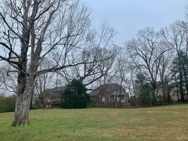 101 Evergreen Place, Cookeville, TN 38506 (#1111146) :: Billy Houston Group