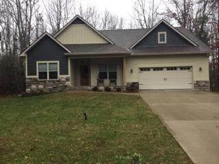 228 Thrushwood Drive, Crossville, TN 38558 (#1111858) :: Venture Real Estate Services, Inc.