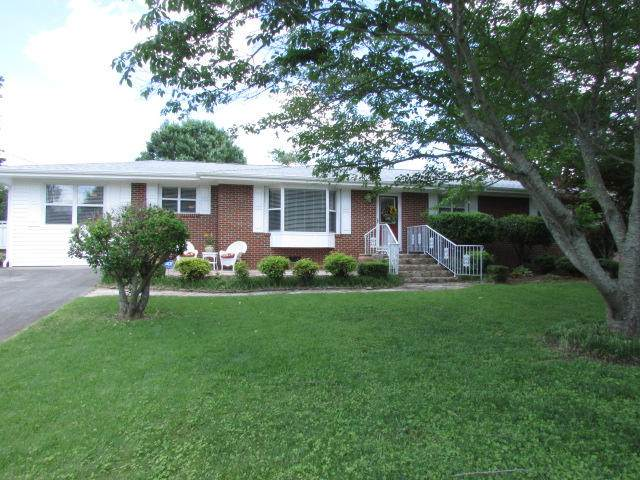 517 Long Mill Rd, Athens, TN 37303 (#1112550) :: Billy Houston Group