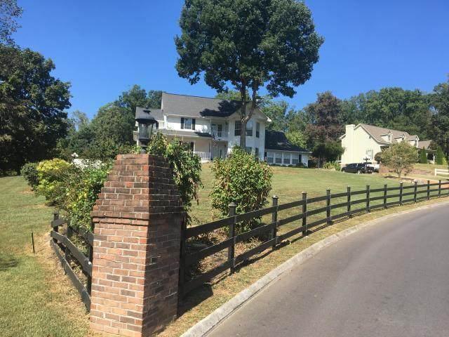 509 Emerald Ave, Kodak, TN 37764 (#1112562) :: Tennessee Elite Realty
