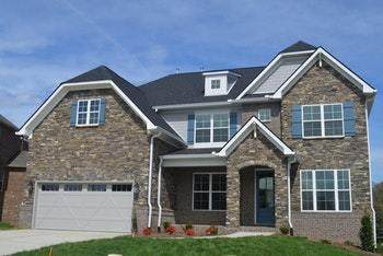 642 Witherspoon Lane, Knoxville, TN 37934 (#1112990) :: Billy Houston Group