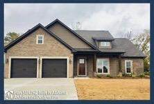 116 Chris Circle, Maryville, TN 37801 (#1113573) :: Realty Executives