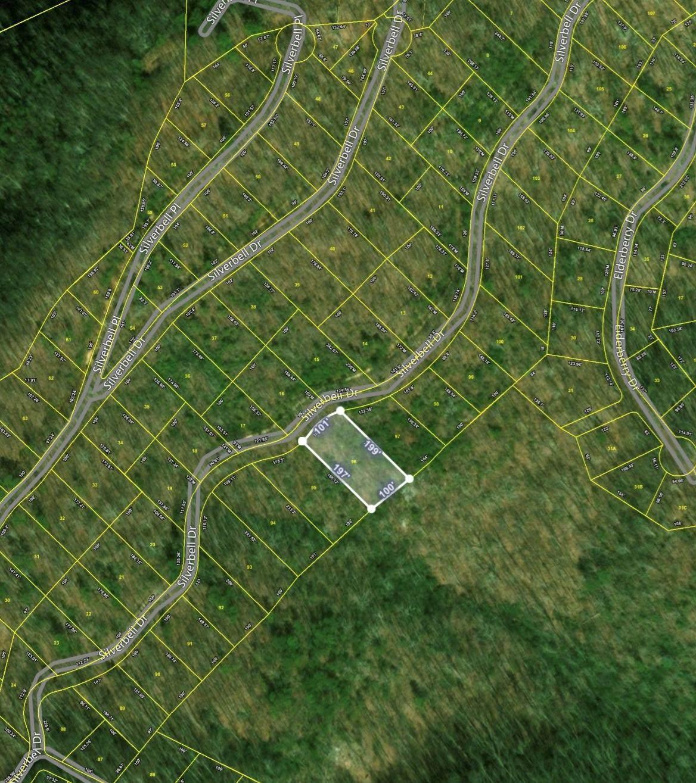 Lot 96 Silverbell Drive - Photo 1