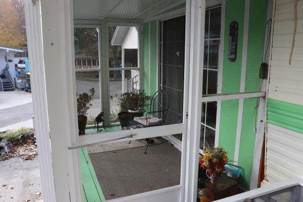 567 Flamingo Circle Circle, Townsend, TN 37882 (#1116590) :: Venture Real Estate Services, Inc.