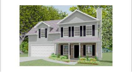 1139 Sky Top Lane, Powell, TN 37849 (#1117643) :: Shannon Foster Boline Group
