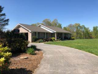 3511 Covemont Lane, Sevierville, TN 37862 (#1117906) :: The Cook Team