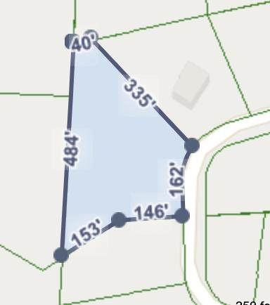 E East Shore Drive, Rockwood, TN 37854 (#1118145) :: Venture Real Estate Services, Inc.