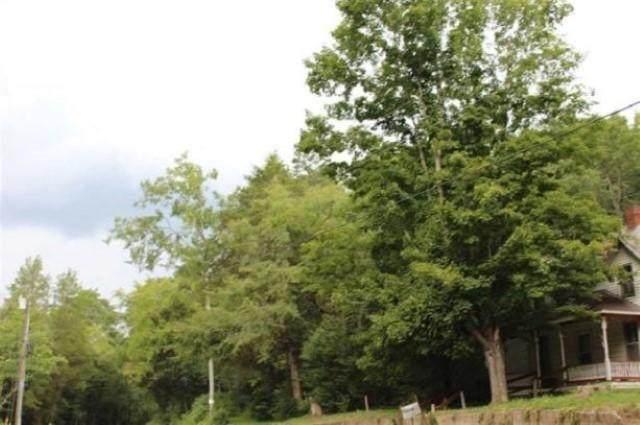 2688 Kidwell Ridge Rd, Morristown, TN 37814 (#1118777) :: Cindy Kraus Group | Realty Executives Associates